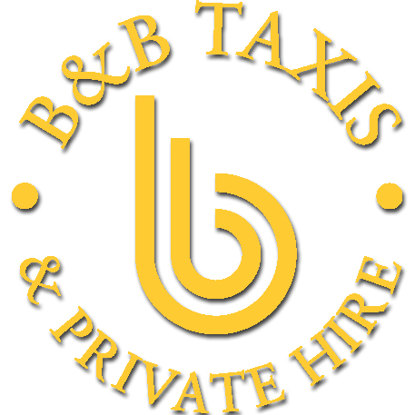 B&B Taxis